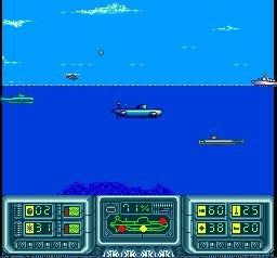 Красный шторм: 9 игр, вдохновленных холодной войной - Изображение 3