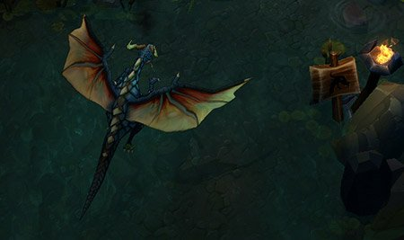 Глобальныe изменения в League of Legends - Изображение 4
