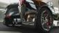 Forza 5 [Игровые скриншоты] - Изображение 25