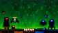 Подборка отличных игр для iOS vol.1. - Изображение 13