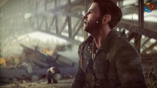 Рецензия на Resistance 3 - Изображение 1