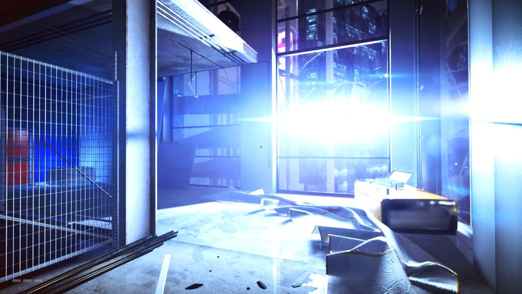 Обзор Nvidia Shield TV - Изображение 7