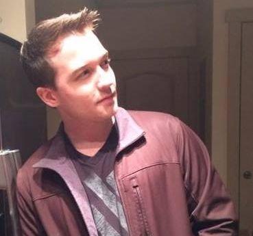 16-летняя американка застрелила киберспортсмена ради PS4 - Изображение 1