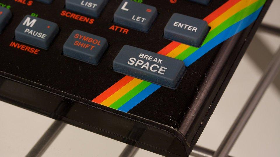 Создатели эмулятора ZX Spectrum расплатились с обиженными авторами игр - Изображение 1
