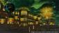 Tales of Xillia 2 – правильное продолжение - Изображение 5