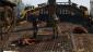AC:Black Flag Геймплейные скриншоты  (Playstation4 1080p после патча) - Изображение 41
