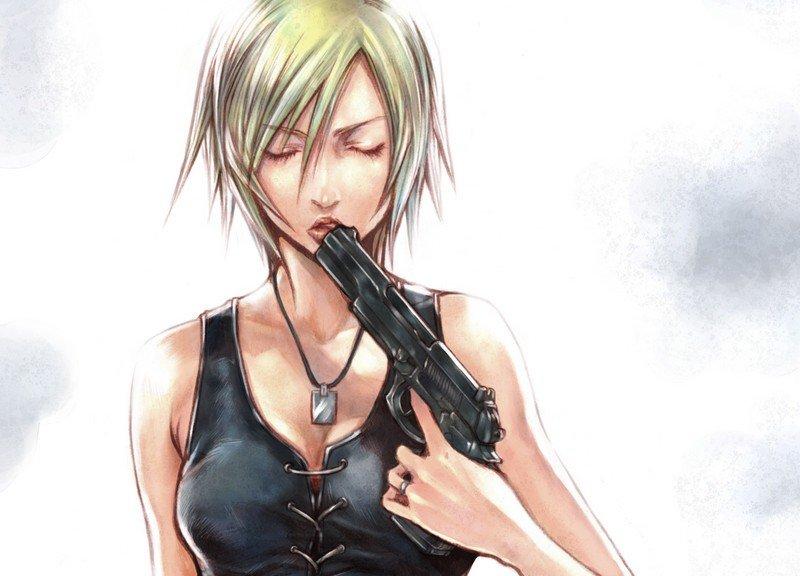 Зачем Final Fantasy XV нужны аниме, две демки и Джесси Пинкман - Изображение 5
