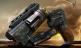 Эксклюзив: PS3\PSN  Разработчик: LightBox Interactive\Santa Monica Studio  Издатель: Sony Computer Entertainment  Ре ... - Изображение 5