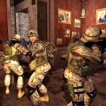 Скриншот Close Combat: First to Fight – Изображение 3