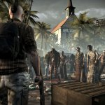 Скриншот Dead Island – Изображение 23