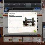 Скриншот FIFA Manager 12 – Изображение 9