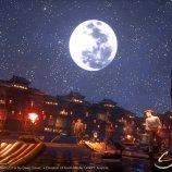 Скриншот Shenmue 3 – Изображение 11