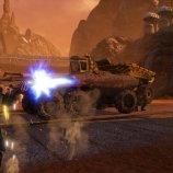 Скриншот Red Faction: Guerrilla Re-Mars-tered – Изображение 7