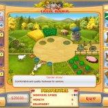 Скриншот Farm Mania – Изображение 1