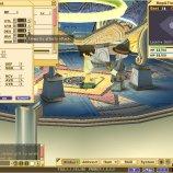 Скриншот Concerto Gate – Изображение 9