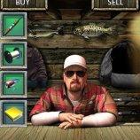 Скриншот Bass Fishing Mania – Изображение 1