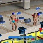 Скриншот Summer Games 2004 – Изображение 3