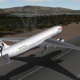 Скриншот X-Plane 9 – Изображение 5