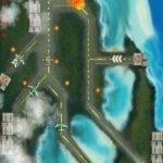 Скриншот Air Control – Изображение 1