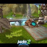 Скриншот Asda 2 – Изображение 10