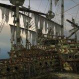 Скриншот Корсары 3: Город Потерянных Кораблей – Изображение 7