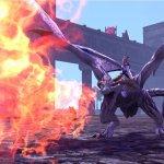 Скриншот Drakengard 3 – Изображение 5