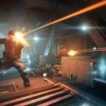 Скриншот Killzone: Mercenary – Изображение 21