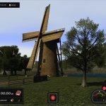 Скриншот Woodcutter Simulator 2013 – Изображение 6