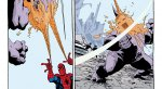 Нетолько классика! Лучшие комиксы про дружелюбного соседа Человека-паука. - Изображение 39