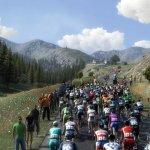 Скриншот Pro Cycling Manager Season 2013: Le Tour de France - 100th Edition – Изображение 3