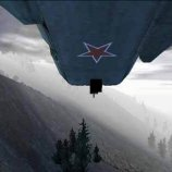 Скриншот Operation Flashpoint: Red Hammer – Изображение 5