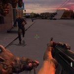 Скриншот Невский титбит – Изображение 34