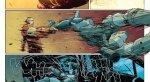 Каратель вброне Железного человека против вселенной Marvel: кто кого?. - Изображение 10