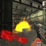 Скриншот Burn – Изображение 17