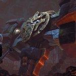 Скриншот Darksiders 2 – Изображение 27