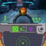 Скриншот Metroid Prime: Hunters – Изображение 5