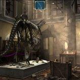 Скриншот Escape the Museum – Изображение 6