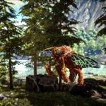 Скриншот ARK: Survival Evolved – Изображение 30