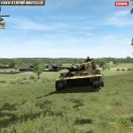 Скриншот WWII Battle Tanks: T-34 vs. Tiger – Изображение 67