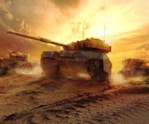 Новый балансировщик и ребаланс премиум снарядов. Как изменится World of Tanks в 2019 году
