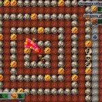 Скриншот Золотой крот – Изображение 6