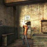 Скриншот Driver: Parallel Lines – Изображение 2
