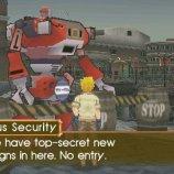 Скриншот Steambot Chronicles Battle Tournament – Изображение 8
