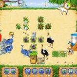 Скриншот Тропическая ферма – Изображение 4