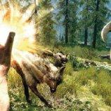 Скриншот The Elder Scrolls 5: Skyrim – Изображение 2