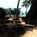 Скриншот Dead Island – Изображение 11