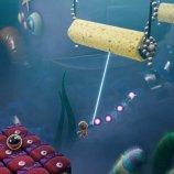 Скриншот Sackboy: A Big Adventure – Изображение 6