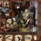 Скриншот Mortimer Beckett and the Secrets of Spooky Manor – Изображение 3