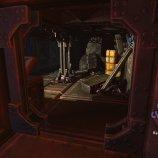 Скриншот Dead Cyborg: Episode 2 - The Dead Man – Изображение 3