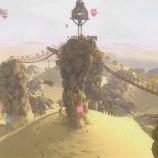 Скриншот Duck Force – Изображение 2